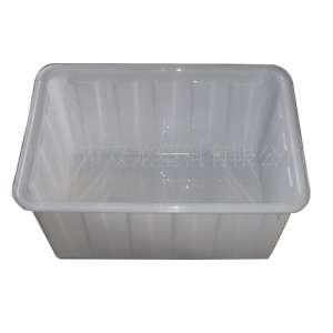 塑料水箱 100L